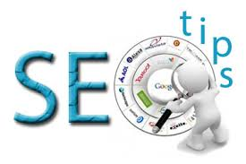 SEO Tips and Tricks For FREE