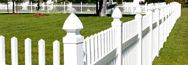 IF YOU WANT THE BEST AND ABOVE THE REST CALL LJ FENCE