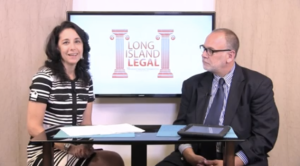 What a great interview with Christine Malafi from Campolo, Middleton & McCormick and Ron Beattie from The Vanderbilt Museum. He is also involved in so many local charities…you'll be impressed with this interview: http://thedailyblu.com/video/long-island-legal-ron-beattie-christine-malafi-on-volunteerism