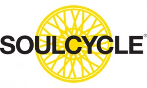 Soul Cycle for FAC